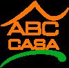 ABC Casa
