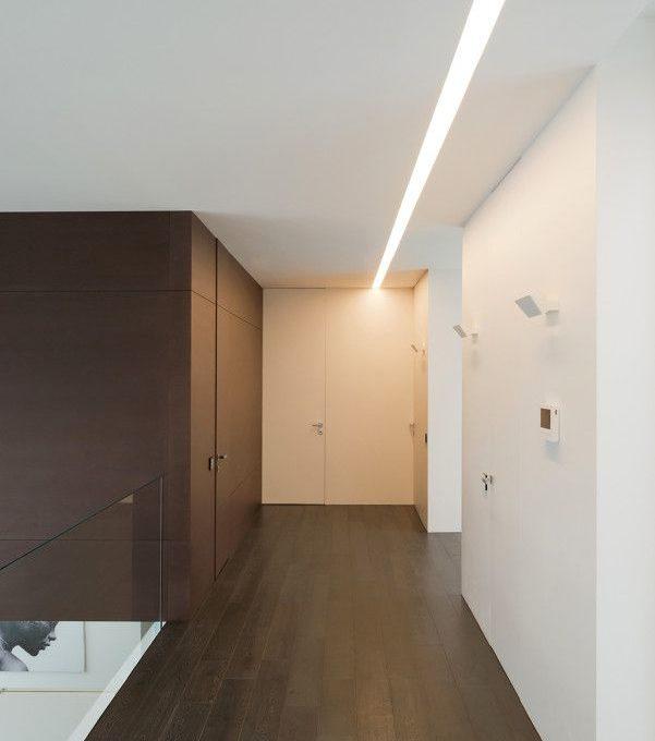 tagli di luce (2)