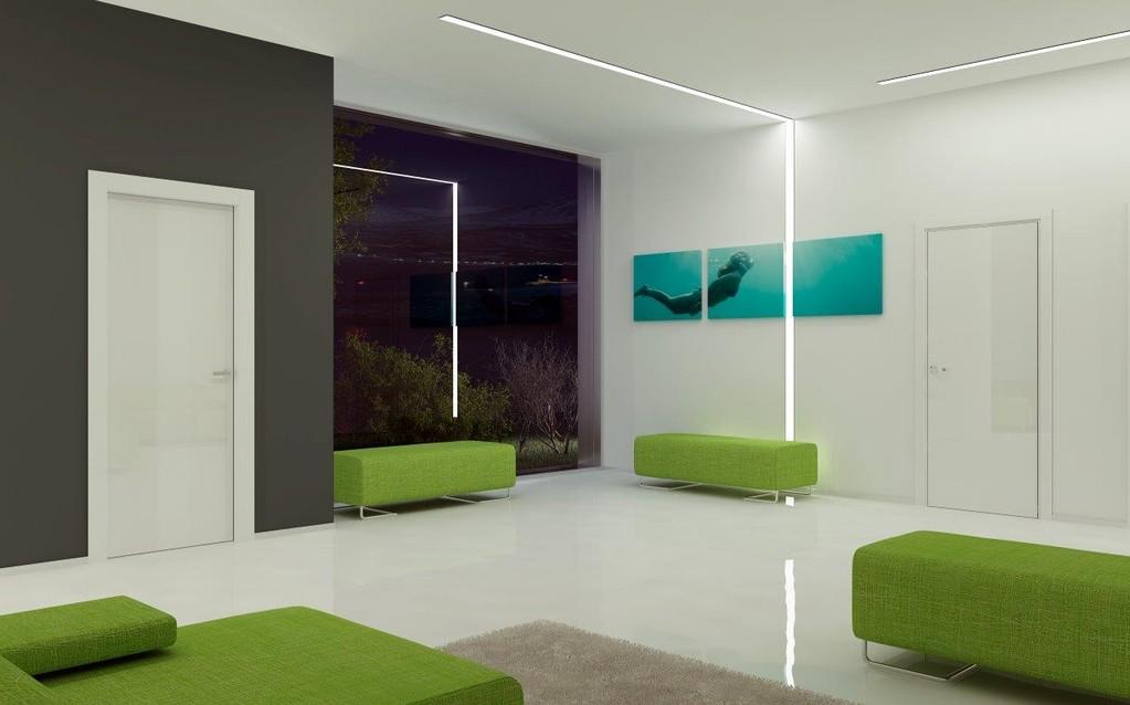 tagli di luce (5)